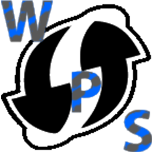 WiFi-WPS app (apk) free download for Android/PC/Windows
