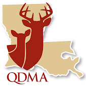 QDMA National Convention 2017