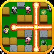 Game Bomber Fantasy APK for Windows Phone