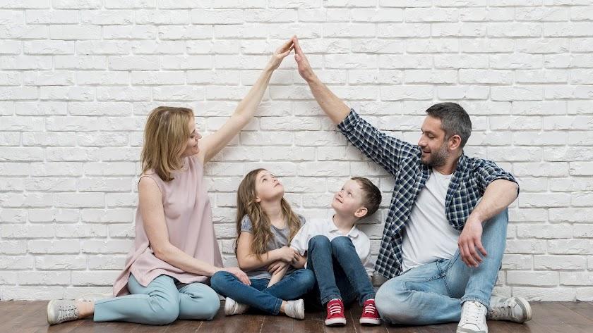 Conseguir una vuelta al cole de la forma más respetuosa y beneficiosa para toda la familia es posible.