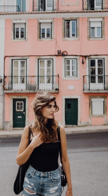 kristina-kirilova-dating-coach