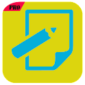 Ultimate NotePad Pro icon