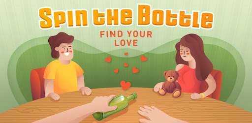 flirting games unblocked 2 player free download