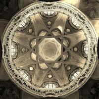 Cupola barocca di