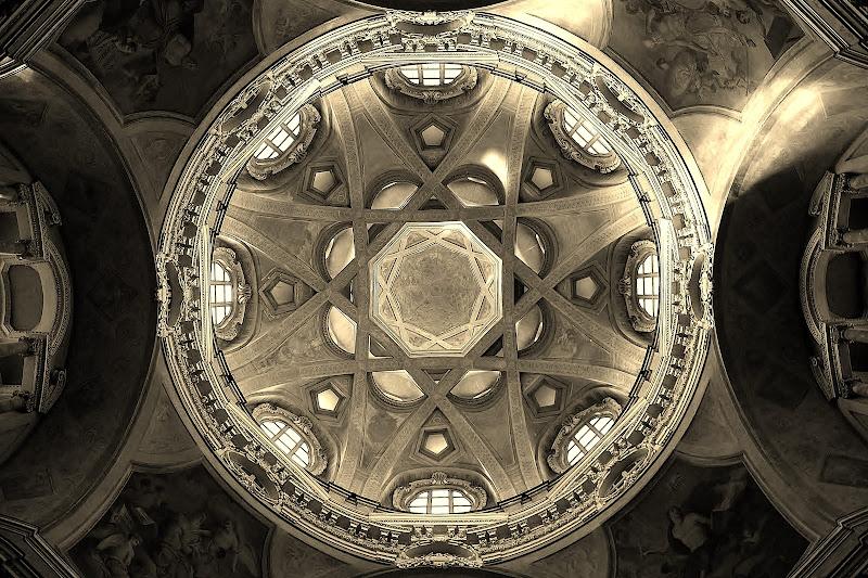 Cupola barocca di ChristianGri