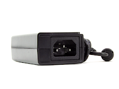 Anycubic Photon Mono SE Power Adapter - Replacement Part