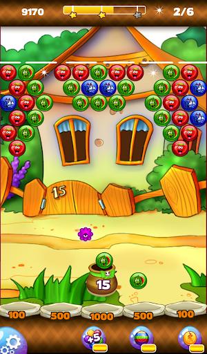 Fruit Farm screenshot 4