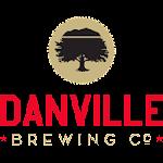 Danville 4th Trip Around The Sun