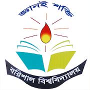 Barisal University App-BU Face