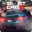 Sport Car : Pro parking - Drive simulator 01.01.60 APK تنزيل