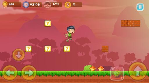 玩冒險App|世界超級馬里奧免費|APP試玩