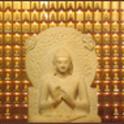 Buddha Vacana icon