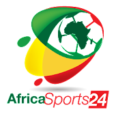 Africa Sports 24