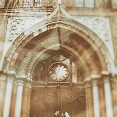 Wedding photographer Yuliya Voroncova (RedLight). Photo of 12.10.2014