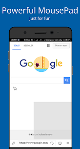Just Browser App Download For Android and iPhone 6