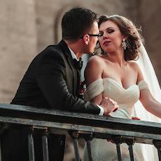 Wedding photographer Dmitriy Ilkevich (Ilkvch). Photo of 26.02.2016
