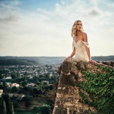 Photographe de mariage Vadim Fasij (noosee). Photo du 01.08.2019