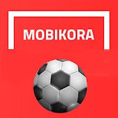 Tải Game كاس العالم 2018 روسيا Moobikora