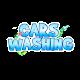 Cars Washing APK