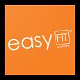 EasyFit MX icon