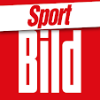 Sport BILD:.. file APK for Gaming PC/PS3/PS4 Smart TV