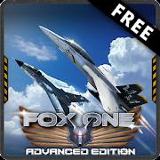 FoxOne Advanced Free