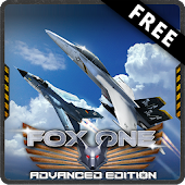 FoxOne Advanced Free