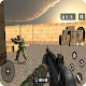 Download Counter Terrorist Shooting:  The Last Fort Night! for PC
