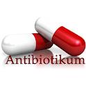 Antibiotikum icon