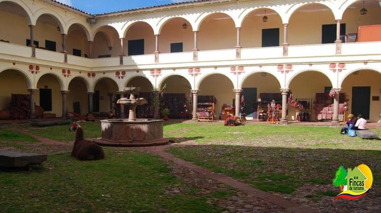 Paquetes Turísticos a San Agustín