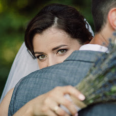 Wedding photographer Dmitriy Schekochikhin (Schekochihin). Photo of 05.08.2016