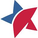 FFCU Mobile icon