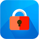 Download Password, Notes and Contacts Manager For PC Windows and Mac