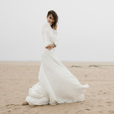 婚禮攝影師Katya Mukhina(lama)。15.05.2019的照片