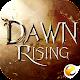 Dawn Rising (game)
