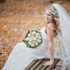 Wedding photographer Denis Pichugin (Dennis). Photo of 06.03.2014