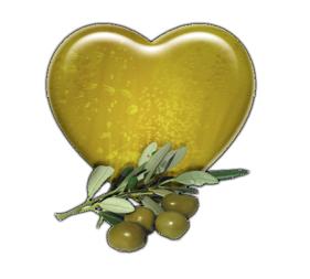 salud aceite de oliva