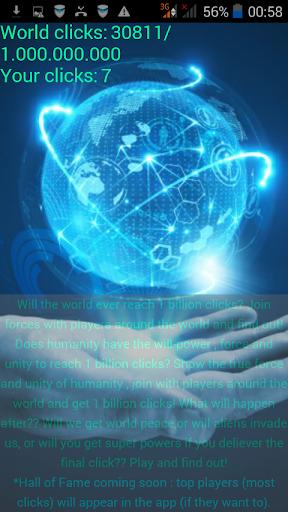 World Challenge Online