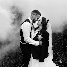 Wedding photographer Valeriya Aglarova (valeriphoto). Photo of 07.10.2018