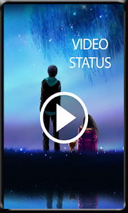 Download Video Status For PC Windows and Mac apk screenshot 2