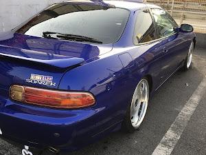 ソアラ JZZ31  GT 後期型 1998年式のカスタム事例画像 まなみさんの2018年04月07日17:16の投稿