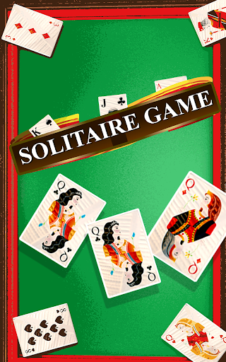 Solitaire Games Classic