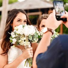 ช่างภาพงานแต่งงาน Ana Grey (anagreyphoto) ภาพเมื่อ 04.03.2019