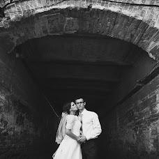 Wedding photographer Evgeniy Kryukov (kryukov). Photo of 12.02.2014