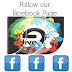 Follow The Waxadisc Facebook Page