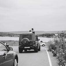 Wedding photographer Olga Smolyaninova (colnce22). Photo of 06.08.2017