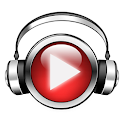 Podcast Channel Network icon