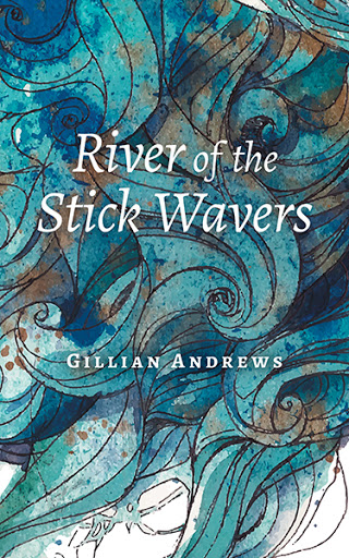 River of the Stick Wavers cover