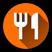 Mensa TU/HS Darmstadt Android APK Download Free By Heiko Reinemuth