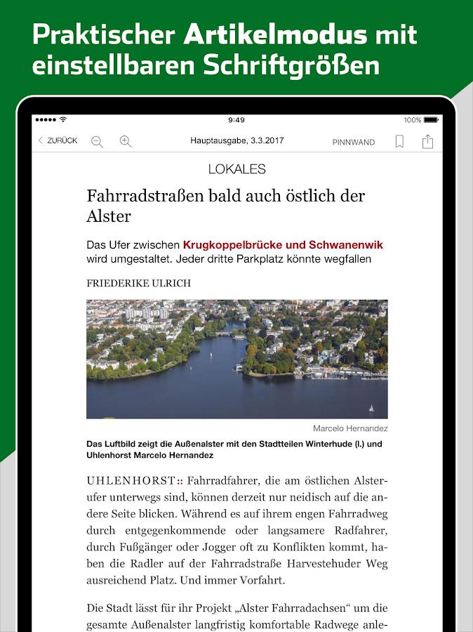 Hamburger Abendblatt Kreuzworträtsel Kostenlos
